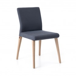 Chaise Pure Mobitec