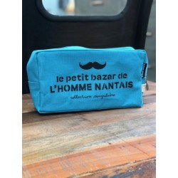 Trousse de toilette...