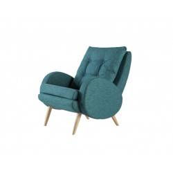 Fauteuil Baltic