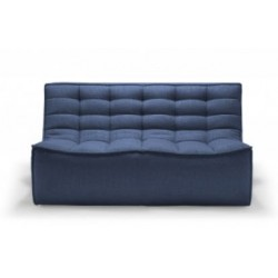 N701 canapé 2 places