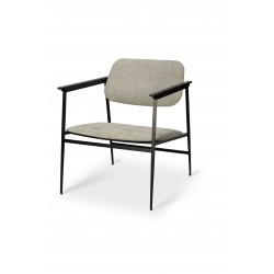 Fauteuil DC Ethnicraft