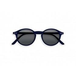 Lunettes SUN D Navy Blue...