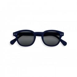 Lunettes SUN C Navy Blue...