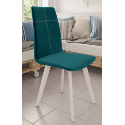 Chaise Frovo Carabassi