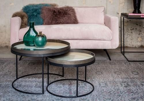 Table Basse Design La Tendance Deco En 2020 2021