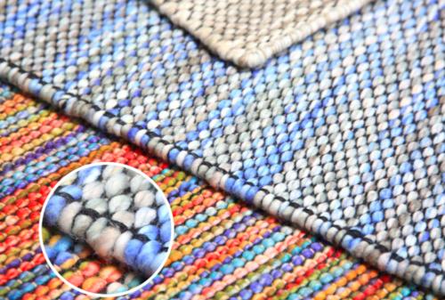 tapis ara polyester idaho