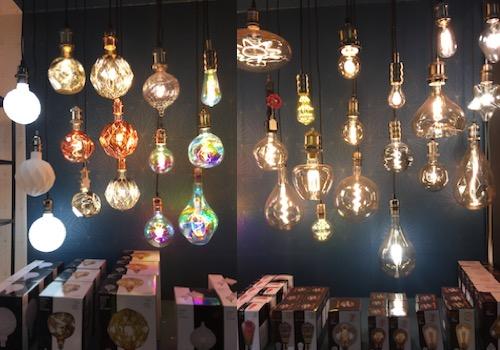 ampoules samba hélios