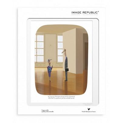appartement voutch image republic