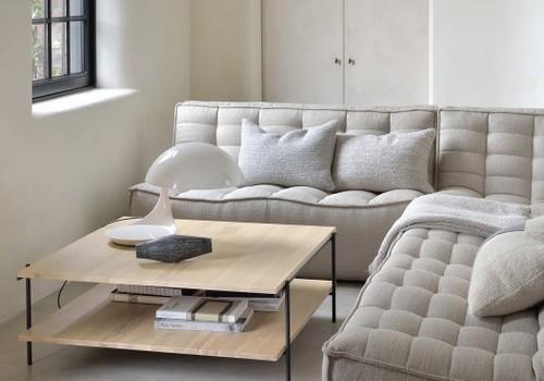 comment créer un intérieur cosy