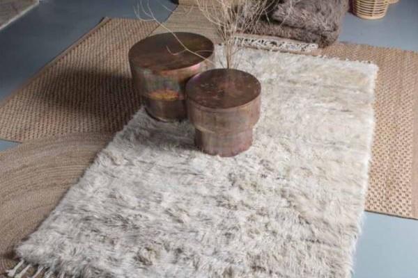 idaho tapis nepal