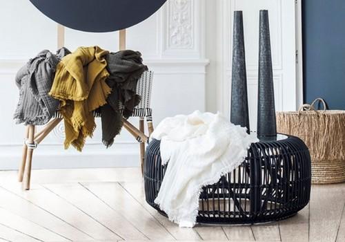 plaid harmony textile vanly