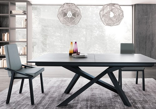 table repas puzzle animovel