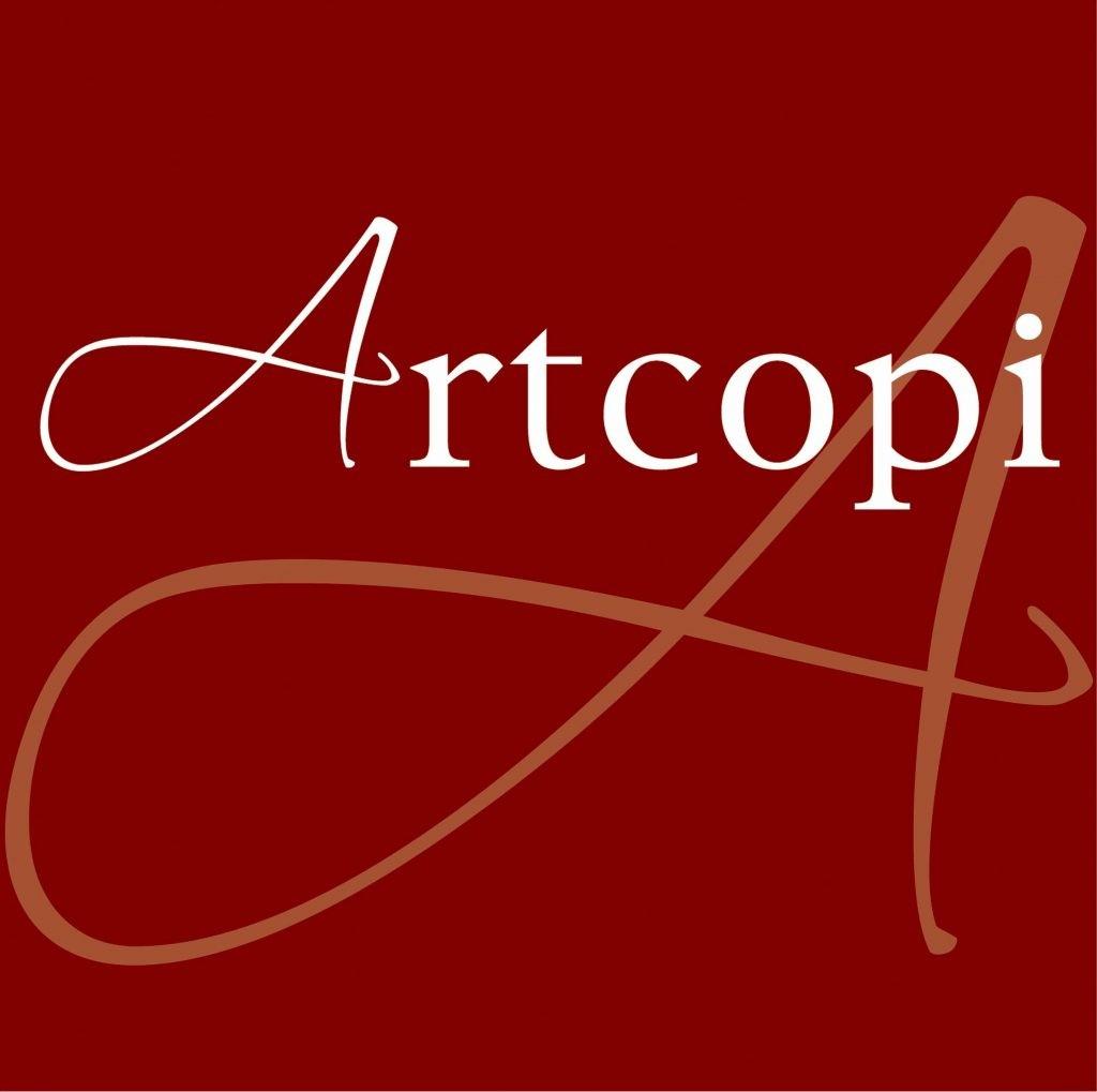 Artcopi